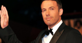 Ben Affleck hopes playing Batman will boost his directing prospects