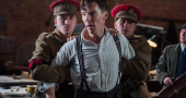 Benedict Cumberbatch Oscars 2015 win would put him among the Hollywood greats