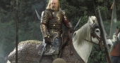 Bernard Hill and the road to stardom