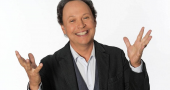 Billy Crystal the comedic baseball player