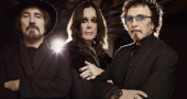 Black Sabbath Gearing Up For Another Tour
