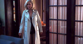 Blythe Danner Tackles new Stage Role at 69 Proving Talent is Timeless