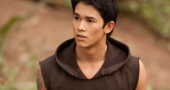 BooBoo Stewart has a name that won't soon be forgotten