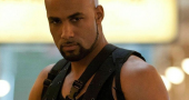 Boris Kodjoe: A boring actor that still thrills audiences