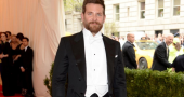 Bradley Cooper to replace Clint Eastwood as director of A Star is Born remake