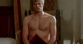 Bradley James: Life after Merlin