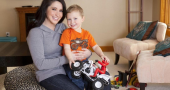 Bristol Palin backing Duck Dynasty's outspoken patriarch