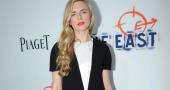Brit Marling's Hollywood career getting busier by the year