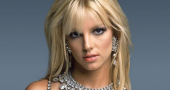 Britney Spears to lip-sync in Las Vegas shows?