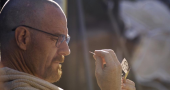 Bryan Cranston and Aaron Paul have differing opinions on Breaking Bad
