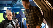 Bryan Singer defends his casting for X-Men: Days of Future Past