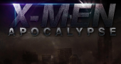 Bryan Singer gives some very big teasers about X-Men: Apocalypse