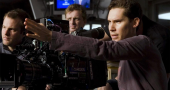 Bryan Singer to director Fantastic Four 2 ahead of X-Men crossover