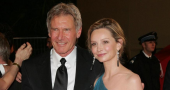 Calista Flockhart sparks plastic surgery rumors
