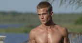 Cam Gigandet set to enhance leading man appeal in