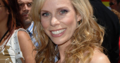 Can Cheryl Hines career handle becoming a Kennedy?
