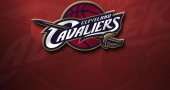 Can the Cleveland Cavaliers make the Playoffs in 2013?