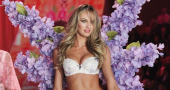 Candice Swanepoel mesmerizes & shocks with racy photos for 'Lui' magazine
