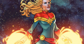 Captain Marvel movie casting: Yvonne Strahovski vs Katee Sackhoff - Who should play Carol Danvers?
