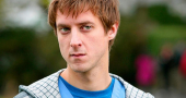 Career Focus: Arthur Darvill from Dr Who to Broadway musical