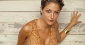 Career Look: Sasha Alexander and getting the acting bug