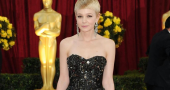 Carey Mulligan opens up about married life