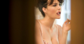 Carla Gugino: A Hollywood star spanning the decades