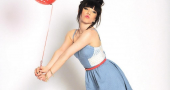 Carly Rae Jepsen excited for Grease Live! premiere