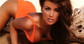 Carmen Electra reveals what she looks for in a man