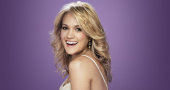 Carrie Underwood talks about her spin on the Sunday Night Football theme