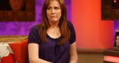 Catherine Tate stars in one-off episode of Holby City for Children in Need appeal