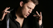 Channing Tatum officially confirmed as Gambit in the X-Men movies