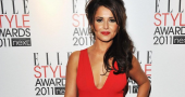 Cheryl Cole is being courted to return to The X-Factor?