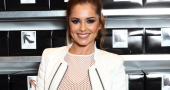 Cheryl Cole to join or replace Nicole Scherzinger on The X Factor?