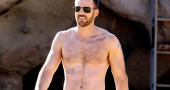 Chris Evans and Lily Collins dating?