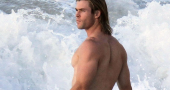 Chris Hemsworth to quit as Thor in the Marvel Cinematic Universe in 2019