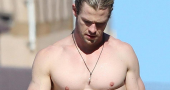 Chris Hemsworth to star in Lethal Weapon reboot?