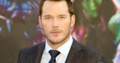 Chris Pratt to join Denzel Washington in Antoine Fuqua's remake of The Magnificent Seven