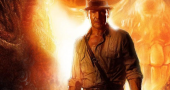Chris Pratt to replace Harrison Ford in Indiana Jones reboot?