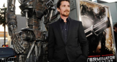 Christian Bale Oscars 2014 nomination came at a price