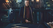 Christopher Walken joins Lupita Nyong'o and Scarlett Johansson in The Jungle Book‏