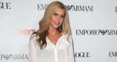 Claire Holt reveals TV crush as New Girl's Nick Miller