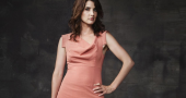 Cobie Smulders reveals her secrets to staying in great shape