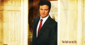Colin Firth and Reese Witherspoon in the new Devil's Knot trailer