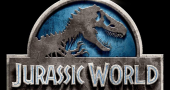 Colin Trevorrow teases what to expect from Jurassic World sequel