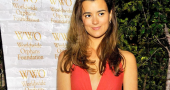 Cote de Pablo continuing to mix her television work with her movie roles