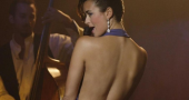 Cote de Pablo moving on from NCIS with new movie The 33