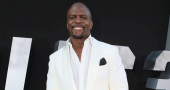 Could Terry Crews be an even bigger star as a villain in a Hollywood drama?