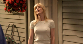 Courtney Thorne-Smith: The television star of the decades