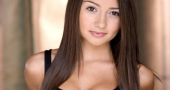 Cristine Prosperi, lesbian or straight? Her sexuality is her own business
